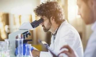 Антибіотик, ефективний проти резистентних бактерій, знайдений в носі людини