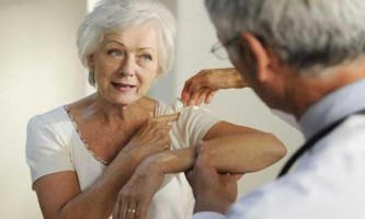 Артрит або артроз: в чому різниця