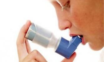 Астма: відкриття, яке може привести до поліпшення лікування