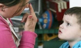 Аутизм: на чому фокусується погляд під час розмови?