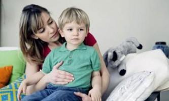 Аутизм: вчені не виявили конкретних шлунково-кишкових порушень у дітей з аутизмом