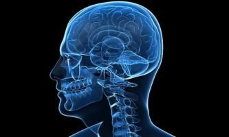 Хвороба енцефаліт: розуміння основ захворювання