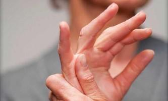 Що таке ревматоїдний артрит: огляд фактів