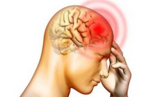 Діагностика менінгіту у дорослих