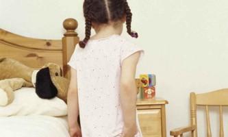 Глисти у дітей: діагностика, аналіз, лікування та профілактика