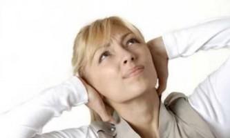 Гучні шуми небезпечні для здоров`я серця
