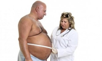 Індекс маси тіла: міфи і правда про імт