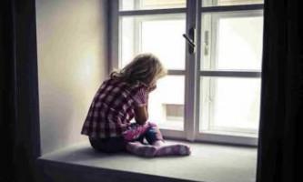 Дослідження виявило зв`язок між генами аутизму і більш високим рівнем інтелекту