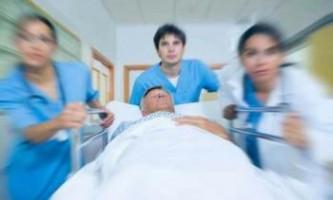 Дослідження підтверджує, що після смерті у нас є ще три хвилини свідомості