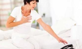 Дослідження: ревматоїдний артрит підвищує ризик раптового серцевого нападу