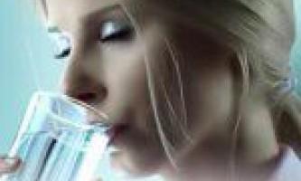 Позбутися від токсинів в організмі без таблеток