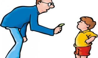 Як дисциплінувати дитину з аутизмом