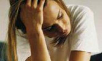 Як перестати нервувати і переживати з приводу