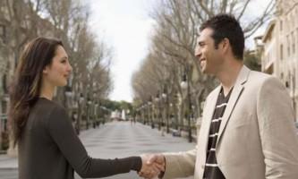 Як розлучитися полюбовно і мирно