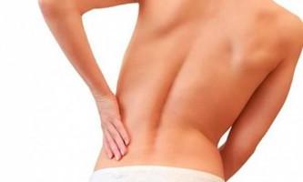 Камені в нирках у жінок: симптоми і лікування
