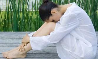 Кольпіт: причини, симптоми, лікування, профілактика