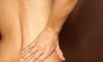 Лікування остеохондрозу поперекового відділу хребта