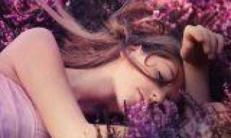 Ліки і трави для жіночого здоров`я