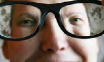 Лікарські засоби для поліпшення зору