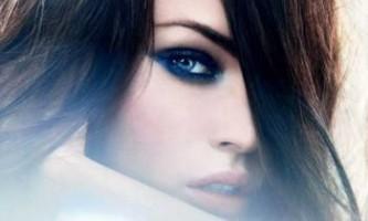Люди з блакитними очима більш схильні до проблем з алкоголем