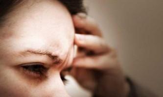 Менінгіт у дорослих: причини, симптоми, форми