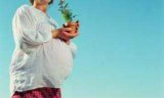Народні засоби при міомі матки