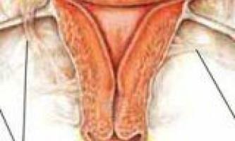 Непрохідність маткових труб не вирок для народження дитини