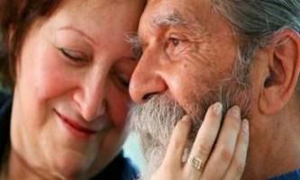Чергова версія чому жінки живуть довше, ніж чоловіки