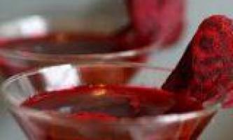 Очищення печінки важливо для здоров`я людини