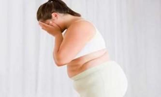 Пухлина головного мозку частіше виникає у людей, які страждають ожирінням