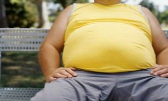 """Ожиріння: допоможе """"гормон любові"""" окситоцин"""