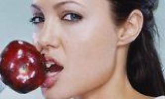 Харчування для здорового жовчного міхура