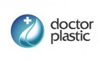 У клініці doctor plastic знижка на ліпосакцію body jet - 20%!