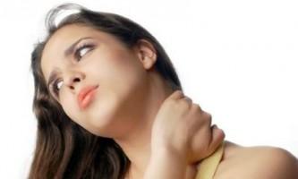 Чому збільшені лімфовузли? Причини і лікування: причини виникнення, симптоми, лікування.