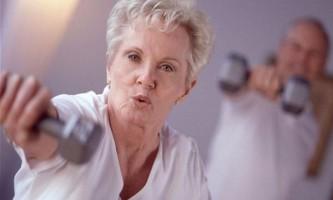 Чому жінки живуть довше за чоловіків