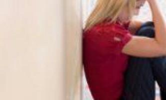 Причини безпліддя в житті жінки