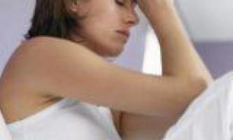 Причини і симптоми захворювання вагініт