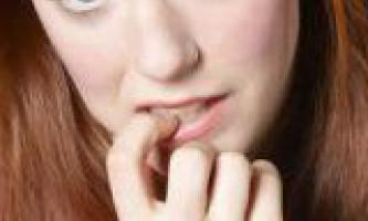 Причини виділення з піхви жінки