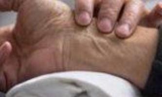 Застосування в медицині пульсової діагностики