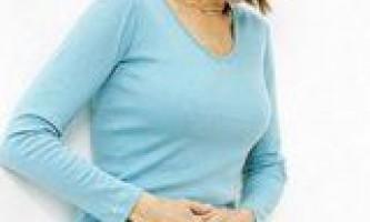 Принципи очищення жовчного міхура