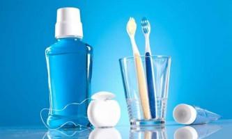 Профілактика зубного нальоту: 5 простих кроків