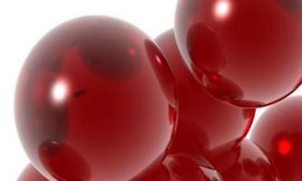 Резус-фактор крові: чого побоюватися під час вагітності