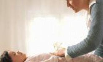 Симптоми і діагностика гострого апендициту