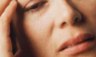 Способи лікування головного болю