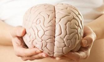 Вчені: аутизм може бути пов`язаний з гормональним дисбалансом матері