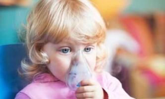 Вчені: кишкові бактерії немовлят скажуть про ризик астми