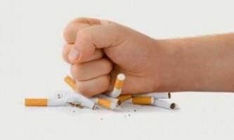 Вчені виявили бактерію, яка знищує нікотин після куріння
