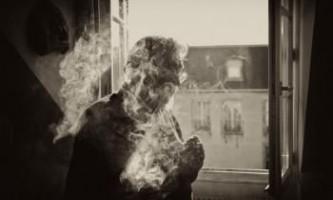 Вчені з`ясували, що куріння зменшує симптоми шизофренії