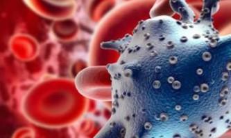 Збільшення хорошого холестерину не знижує ризик серцевих нападів