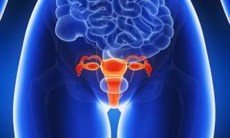 Вагинит: симптоми і діагностика вагінальних інфекцій